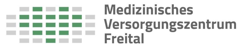 Praxisklinik Herz und Gefäße